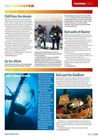 DIVER Preview 15