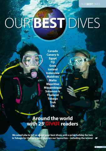 DIVER Preview 53
