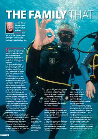 DIVER Preview 76