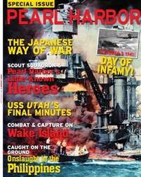 Pearl Harbor issue Pearl Harbor