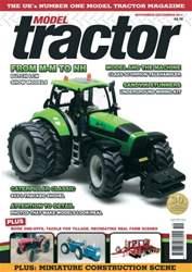November  December 2011 issue November  December 2011