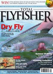 Total FlyFisher issue Sep-14