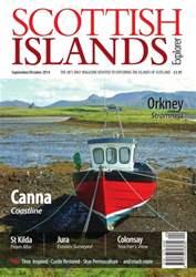 September - October 2014 issue September - October 2014