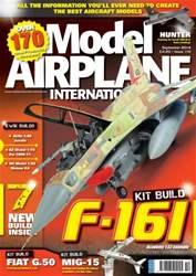 110 issue 110