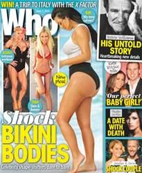 September 1, 2014 issue September 1, 2014