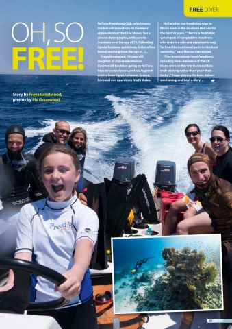 DIVER Preview 69