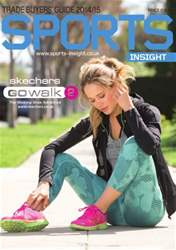 Buyers Guide 2015 issue Buyers Guide 2015