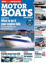 Sep-14 issue Sep-14
