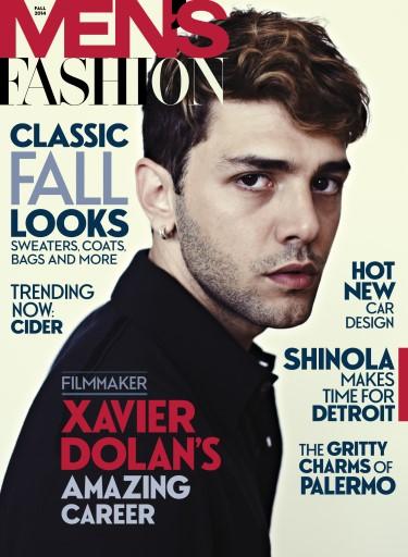 men s magazine articles