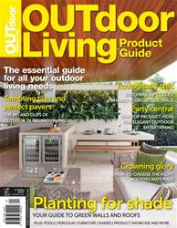 ODL's Product Guide issue Product Guide Issue#4