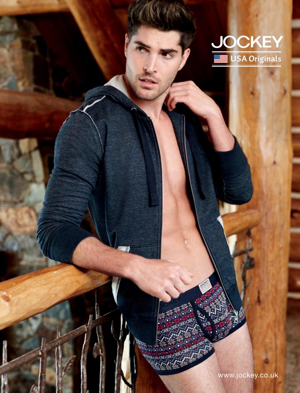 attitude gay magazine pdf free download