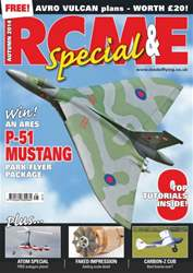 RCM&E issue Autumn Special 2014