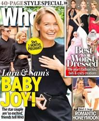 September 29, 2014 issue September 29, 2014