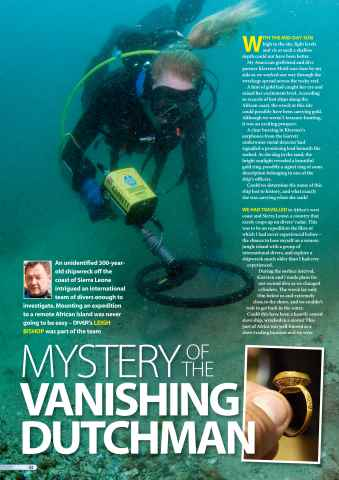 DIVER Preview 82