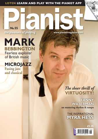 Pianist issue 55