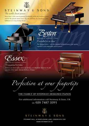 Pianist Preview 2