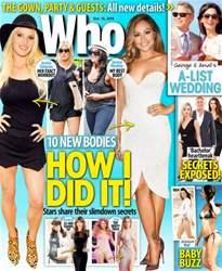 October 13, 2014 issue October 13, 2014