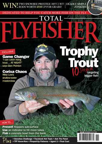 Total FlyFisher issue Nov-14