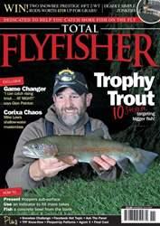 Total FlyFisher issue Nov-14