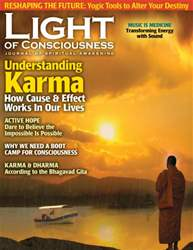 Summer 2012 issue Summer 2012