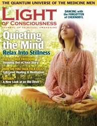 Spring 2012 issue Spring 2012
