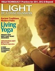 Summer 2011 issue Summer 2011