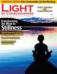 Spring 2011 issue Spring 2011