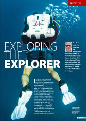 DIVER Preview 29