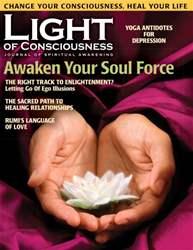 Spring 2010 issue Spring 2010