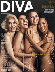 November 14 issue November 14