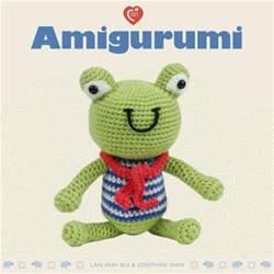 Amigurumi Magazine Subscription : Knitting Magazine - June 2017 Subscriptions Pocketmags