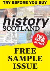 FREE SAMPLE - FULL ISSUE issue FREE SAMPLE - FULL ISSUE