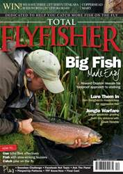 Total FlyFisher issue Dec-14