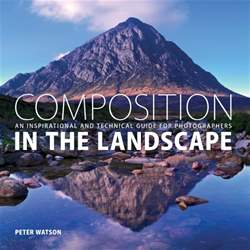 Composition in the Landscape issue Composition in the Landscape