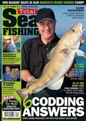 Total Sea Fishing issue Dec-14