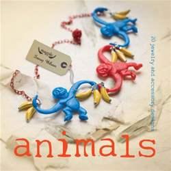 Animals (Magpie) issue Animals (Magpie)