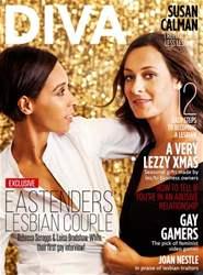 December 14 issue December 14