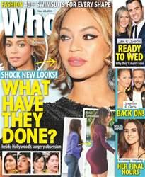 November 24, 2014 issue November 24, 2014