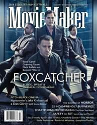 Moviemaker issue Issue 111