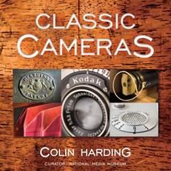 Classic Cameras issue Classic Cameras