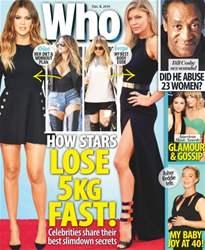 December 8, 2014 issue December 8, 2014