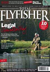 Total FlyFisher issue Feb-15
