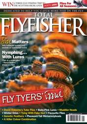 Total FlyFisher issue Jan-15