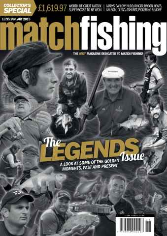 Match Fishing issue Jan-15