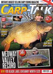 Carp-Talk issue 1053