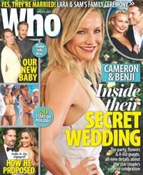 January 19 2015 issue January 19 2015
