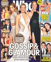 January 26, 2015 issue January 26, 2015