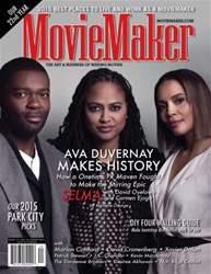 Moviemaker issue Issue 112