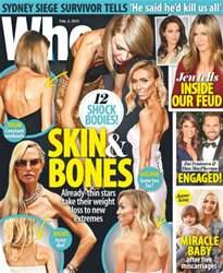 February 02, 2015 issue February 02, 2015
