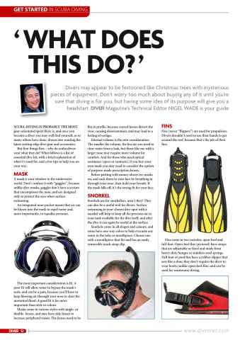 DIVER Preview 12
